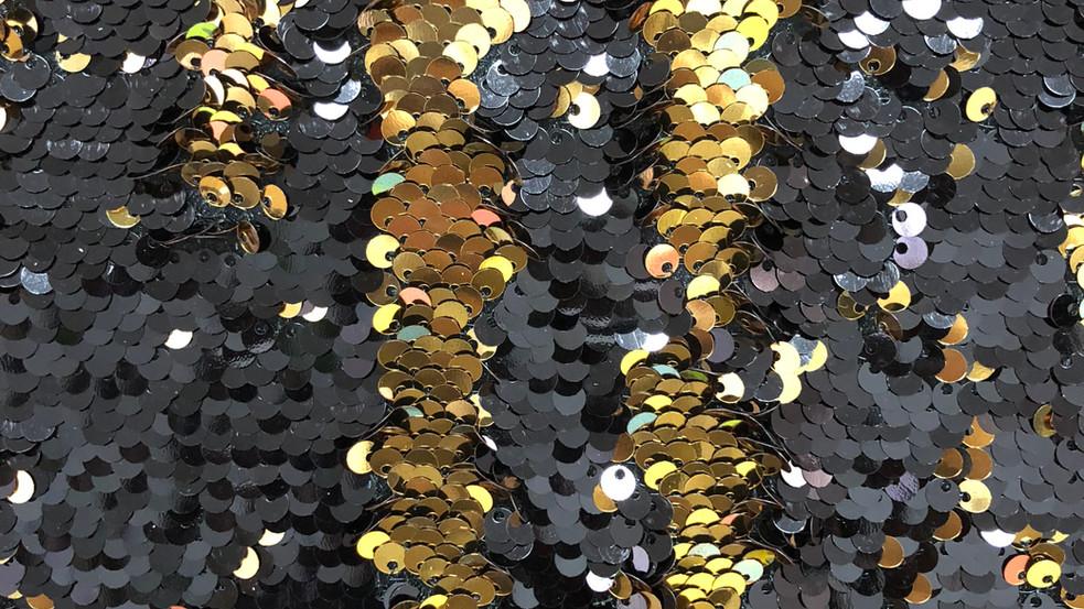 black gold mermaid (4).JPG