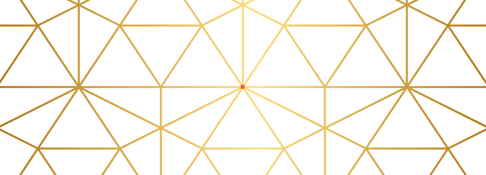 09 Gold White Geo.png