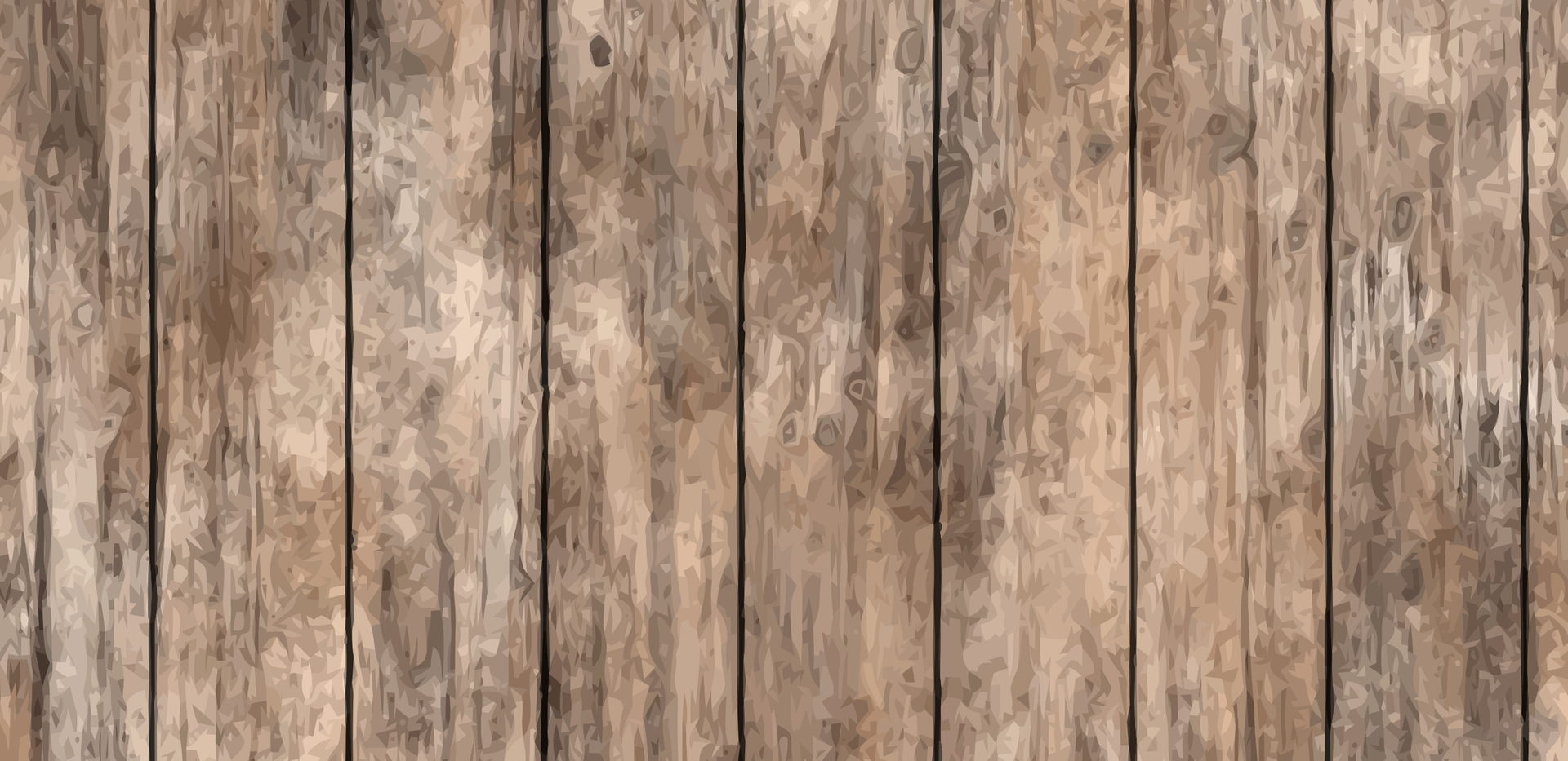 08 Rustic Wood.png