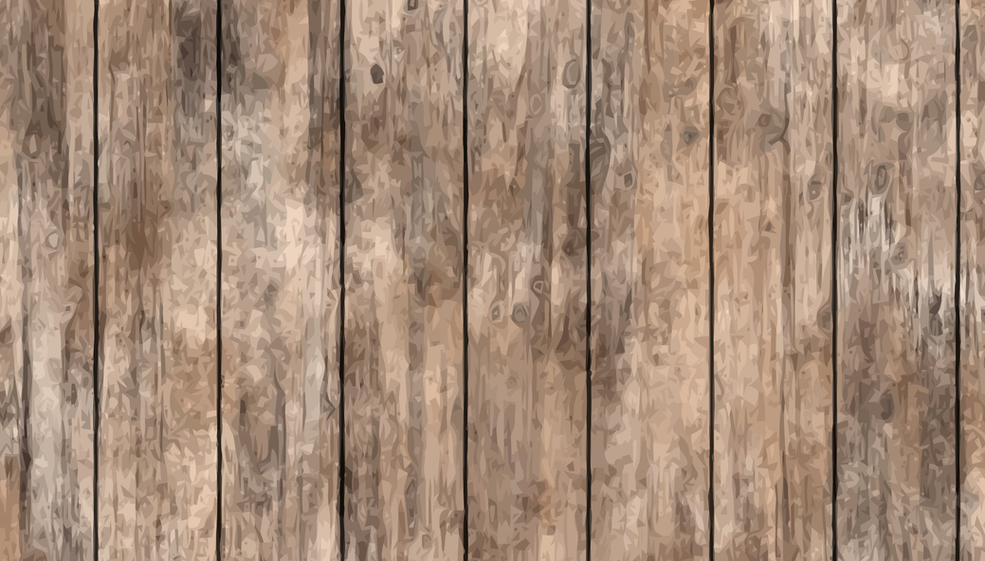 08 Rustic Wood.png
