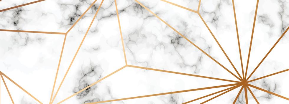 02 Marble Geometric.jpg