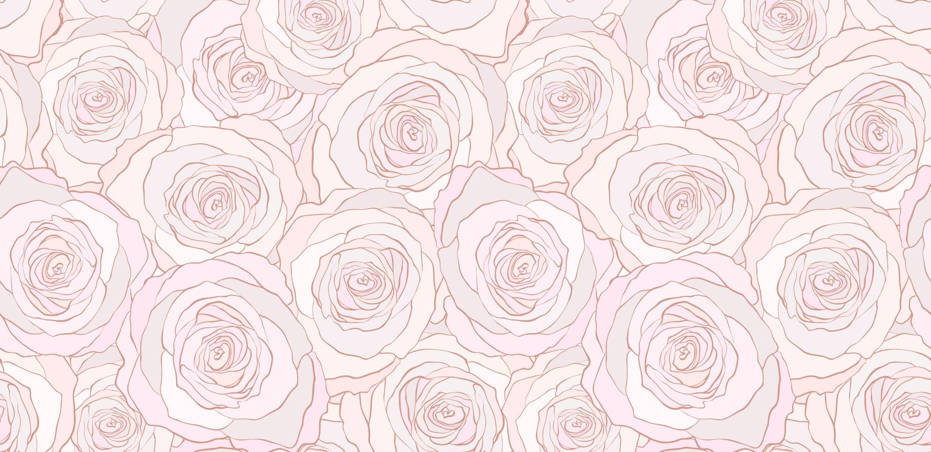 03 Pink Florals.png