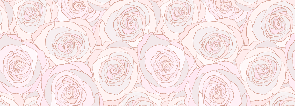 03 Pink Florals.png