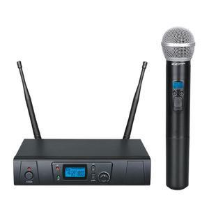 Radiomicrofono Zzipp Txzz600