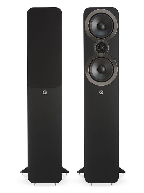 Coppia Diffusori Q-Acoustic Q3050i
