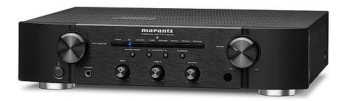 AMPLIFICATORE HI-FI MARANTZ PM6007