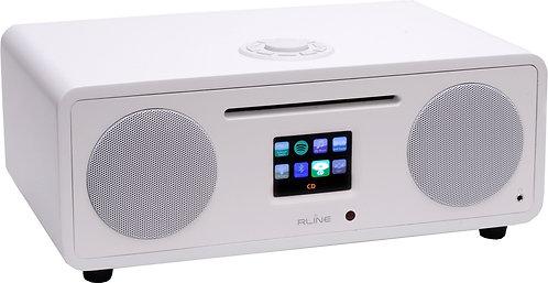 R Line Radio Play S3 - MT 300A