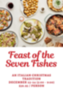 Seven Fishes.png