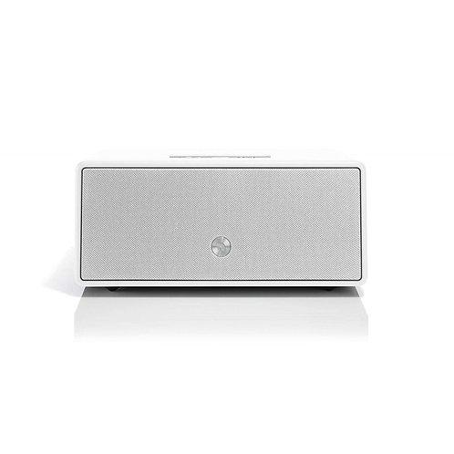 AudioPro D-1 Diffusore WiFi Moltiroom