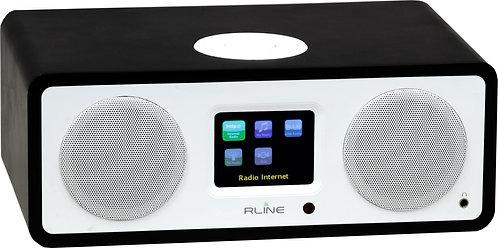R Line Radio Play R3 - Bt 90A