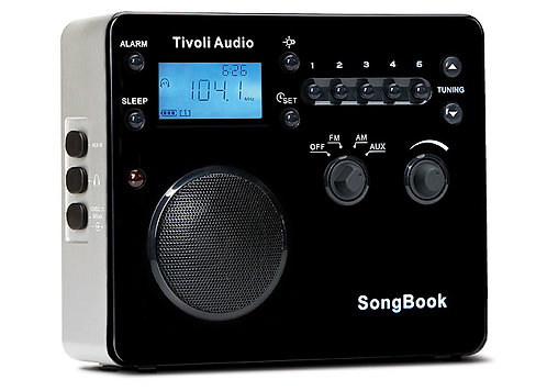Radio Tivoli Songbook 100