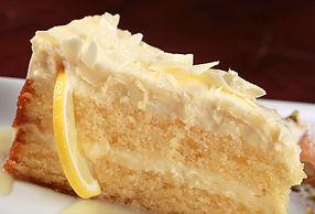 14.Dessert_57.jpg