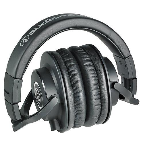 Cuffia Audio-Technica ATH-M40X