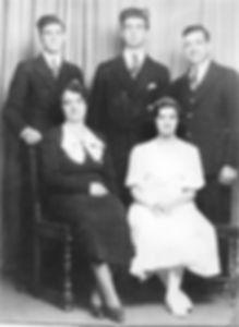 Lamberti Family
