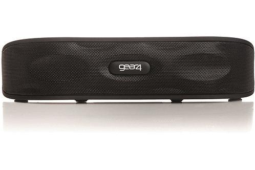 Gear4 – Mod-PS 013 SPWII