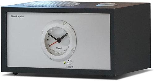 Tivoli Audio Dual Alarm Speaker