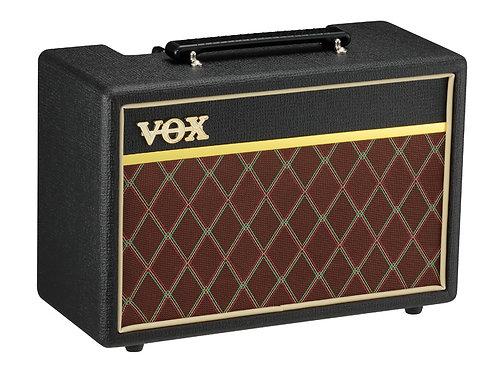 AMPLIFICATORE VOX PATHFINDER 10