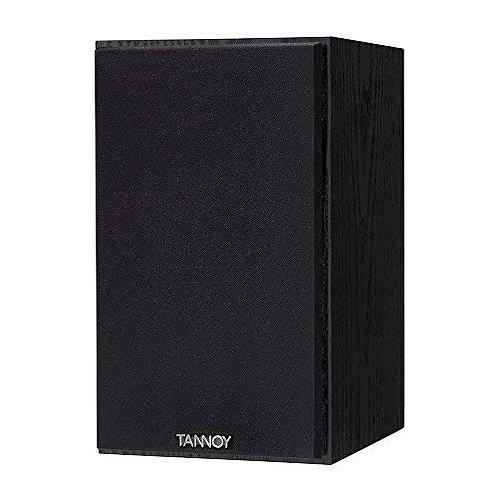 Coppia Diffusori Tannoy Mercury 7.1