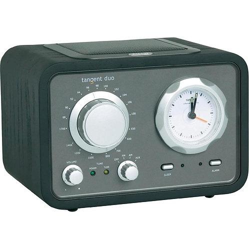 Radio Tangent Duo