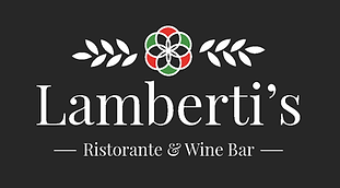 Lamberti's Ristorant & Wine Bar