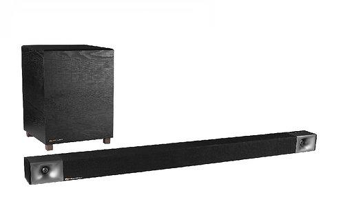 Soundbar Klipsch BAR 48 + Wireless Subwoofer