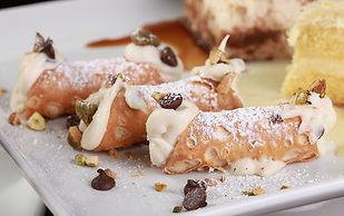 14.Dessert_27.jpg