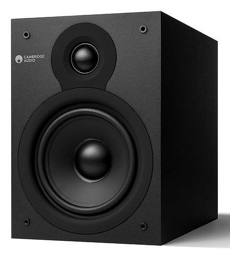 Cppia Diffusori Cambridge Audio SX 50