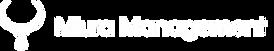 Logo-with-text_retina.png