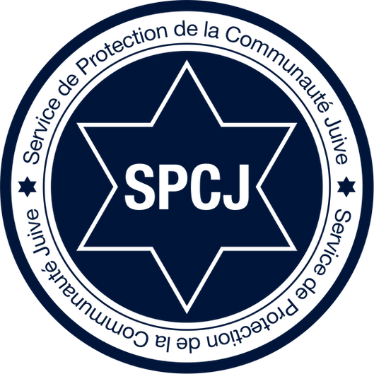 SPCJ-m.png