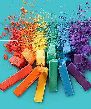 chalk-colors.jpg