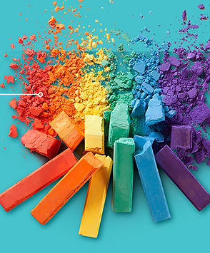 chalk-colors.jpg