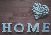 הבית הראשון שלי