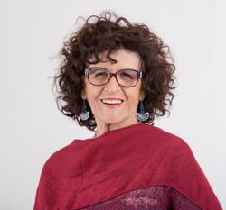 דליה ממן