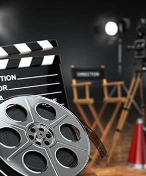 Video-Marketing-seo.jpg