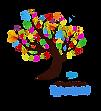 לוגו מרכז צעירים (1).png