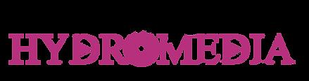לוגו הידרומדיה2.png