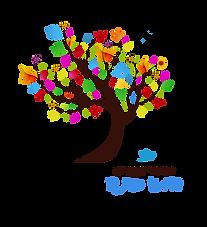 לוגו מרכז צעירים.png