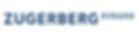 Bildschirmfoto 2020-01-15 um 20.28.12.pn