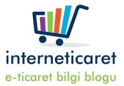 Mahir Erkan Blog