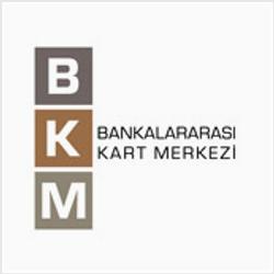Bankalararası Kart Merkezi