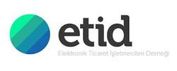 E-Ticaret İşletmecileri Derneği