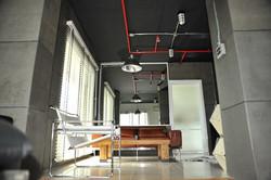 LPN Place Rama 9
