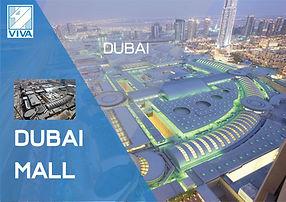 Dubai festival city.jpg