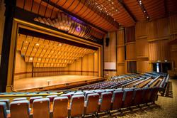 Music Hall Rangsit University
