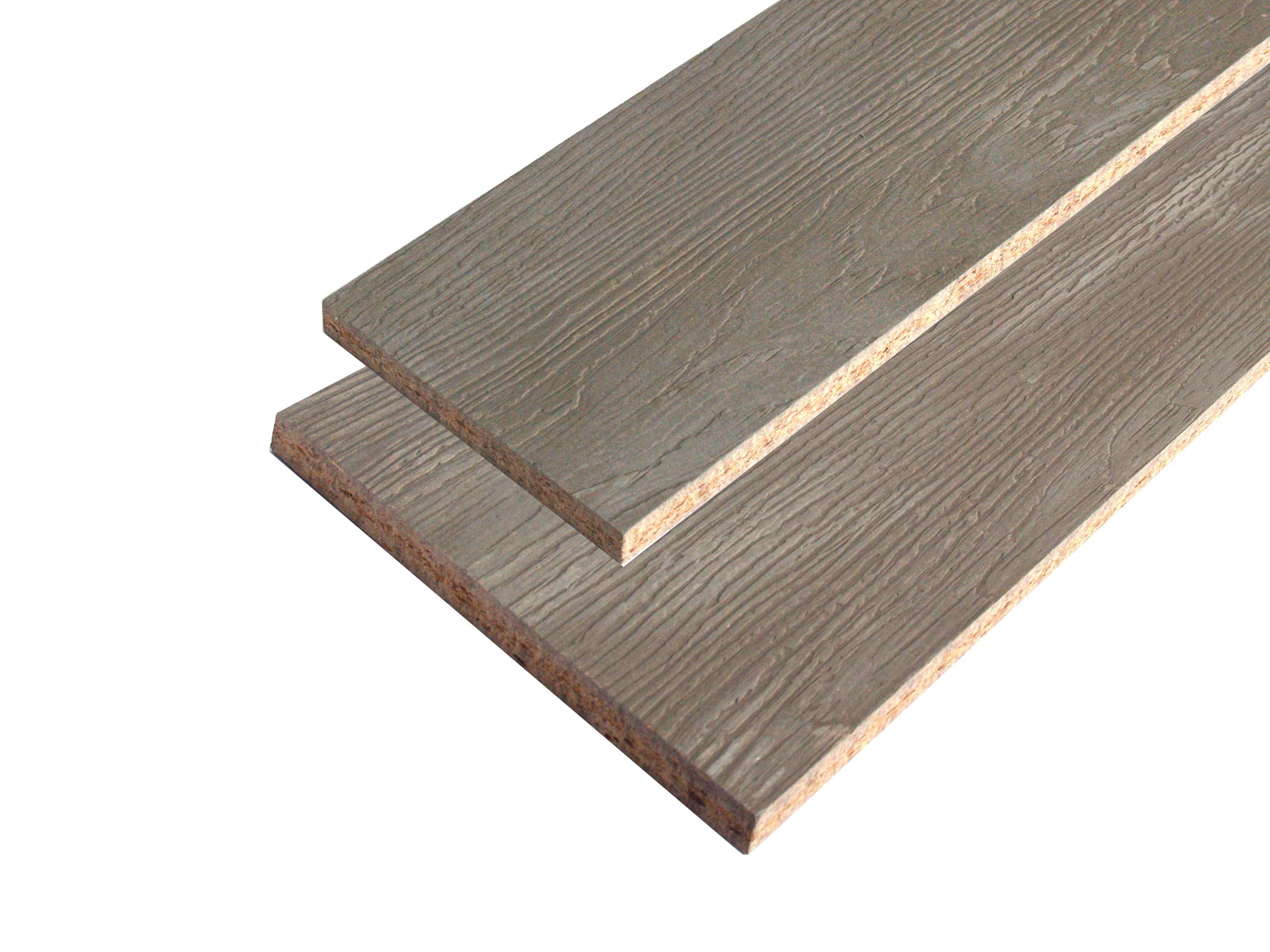 ไม้พื้น ลายไม้ ไม่ทำสี 200 - 300 มม.