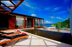 ์Naka Resort