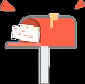 undraw_mail_box_kd5i (1).png