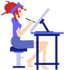 undraw_working_woman_3uve.png