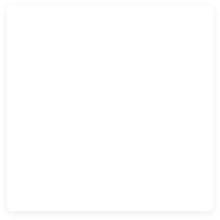 Rectangle 2.png