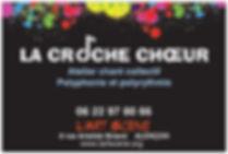 LA CROCHE CHOEUR.jpg